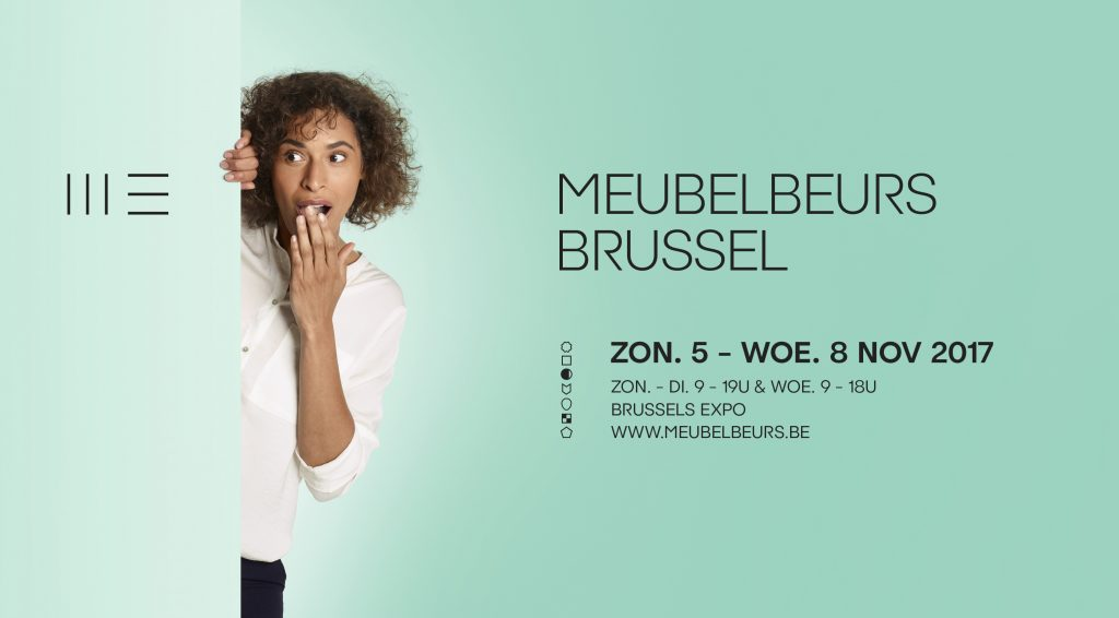MB_2017_NL