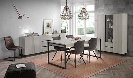 Www.idea Furniture.be